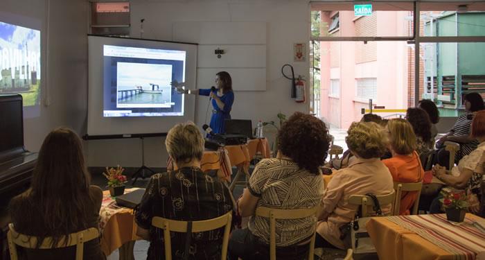 Atelier Livre – Porto Alegre