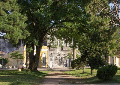 Santa Vitória do Palmar