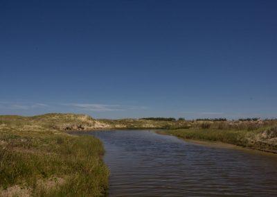 São José do Norte - Mar Grosso